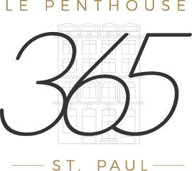 365 St. Paul